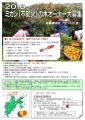 01 2016 ミカンの木オーナー募集チラシ