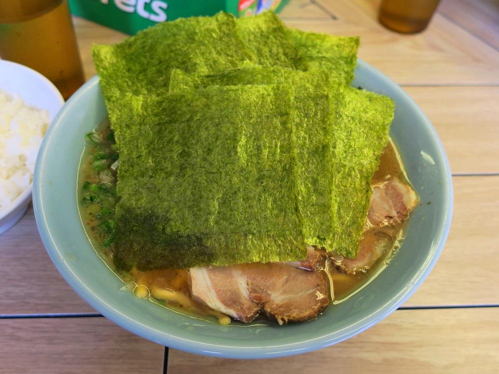らすた麺1