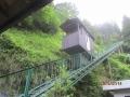 奥祖谷かずら橋9