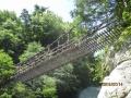 奥祖谷かずら橋f
