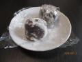 岡山のあんこ菓子2