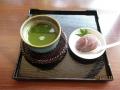 岡山のあんこ菓子8