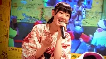 鈴木花純2