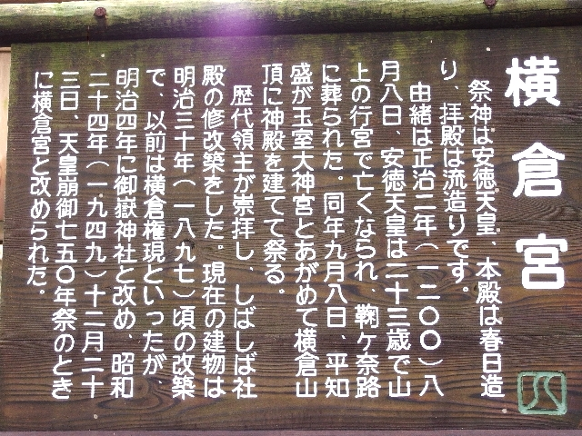 01_P7110898.jpg