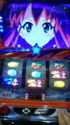 DSC_0371_20160901180953eda.jpg