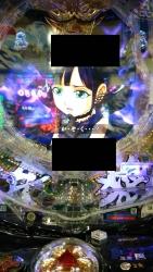 DSC_0522_2016083019325517a.jpg