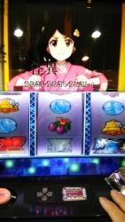 DSC_0583_201608121857109ce.jpg