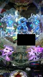 DSC_0935_20160830193910251.jpg