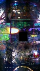 DSC_2002.jpg