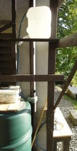 201609 ガーデンシンク給水システム改良 全体像
