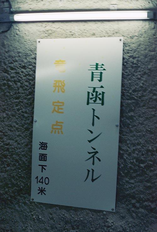 0807_17n_n.jpg