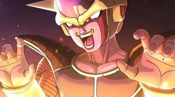 PS4 ドラゴンボール ドラゴンボールゼノバース 続編 発売決定