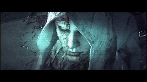 PS4 PSプラス PSplus サイコブレイク 6月 フリープレイタイトル