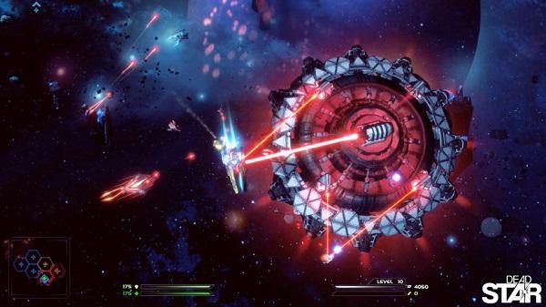 PSプラス PSplus 8月 フリープレイタイトル PS4 PS3
