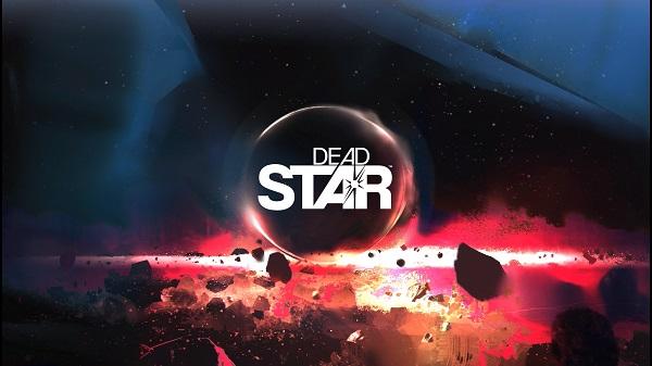 PS4 DEADSTAR PSプラス PSplus フリープレイタイトル デットスター