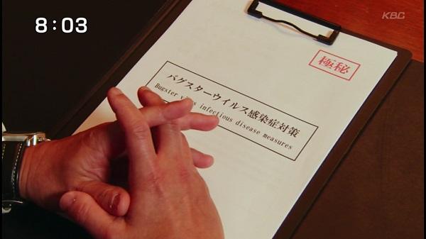 仮面ライダー エグゼイド EX-AID ドクターライダー ゲーマー ノーコンティニュー