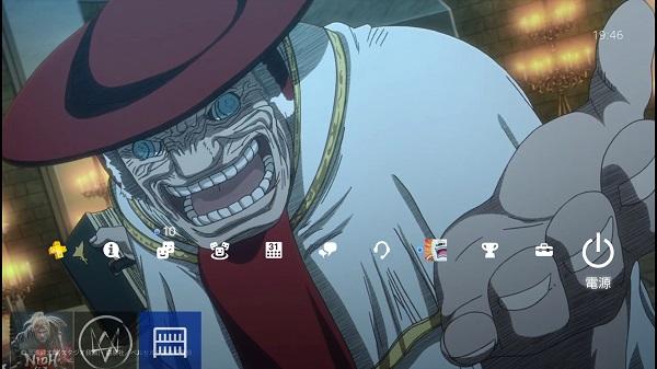 PSプラス 10月 テーマ テレビアニメ ベルセルク