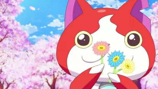 復興支援ソング 花は咲く 熊本 大分 アニメスター・バージョン