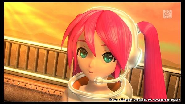 PS4 初音ミク Project DIVA Future Tone 音ゲー リズムゲーム starstory スペースチャンネル5  ブラックロックシューター ソニックミク サイハテミク