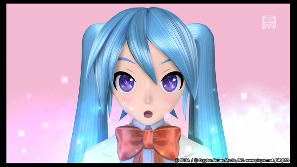 PS4 初音ミク Project DIVA Future Tone 音ゲー リズムゲーム
