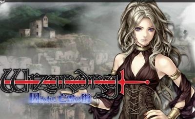 PSPlus フリープレイタイトル 4月 PS4 PS3 PSVITA