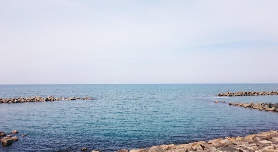 160420日本海
