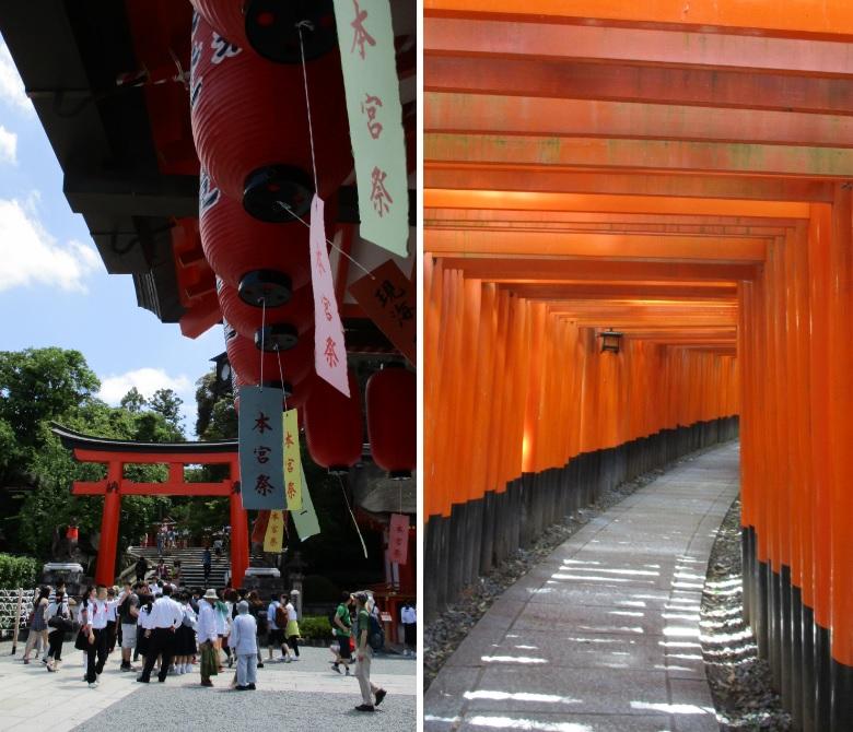 160610伏見稲荷神社