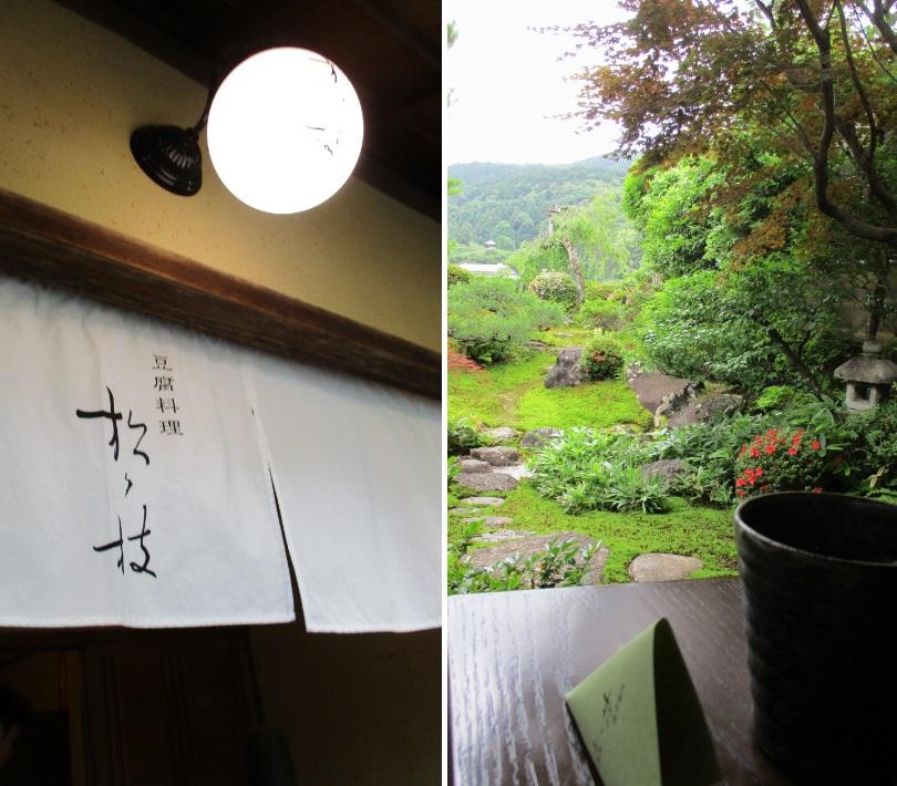 160612嵐山松ケ枝1