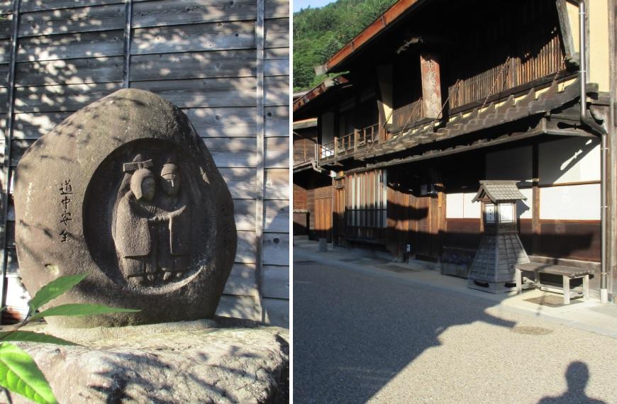 160711奈良井宿3