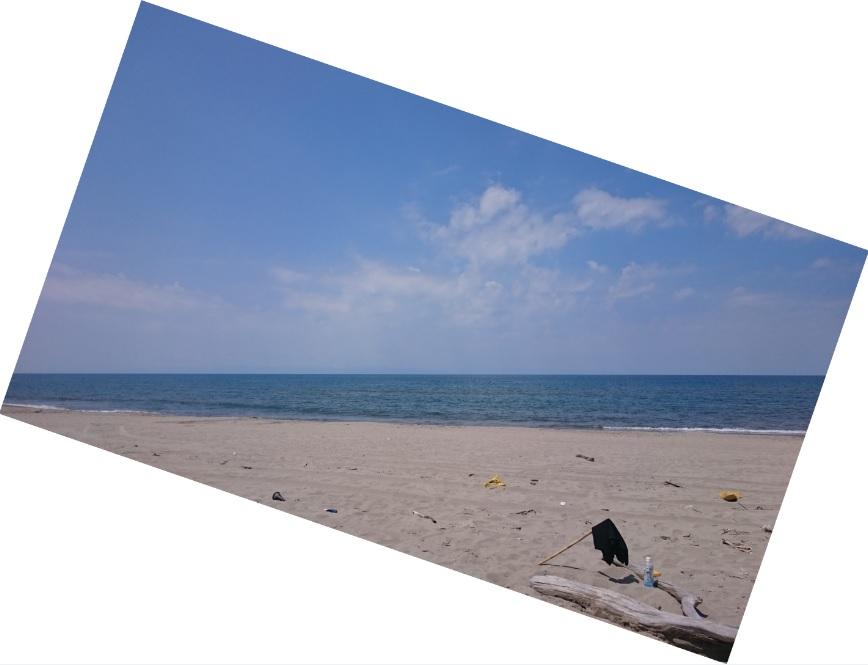 160724五十嵐浜