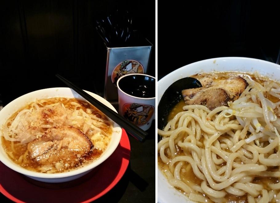 160815麺マッチョ