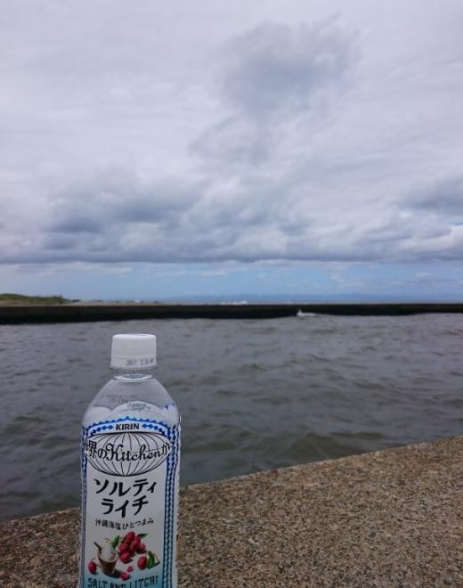 160827新川
