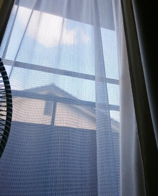 160827窓の外