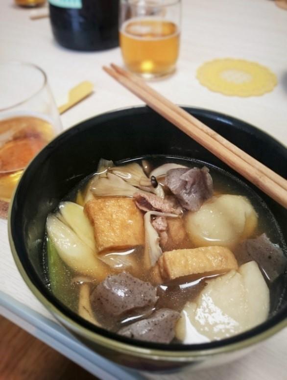 161010芋煮会3