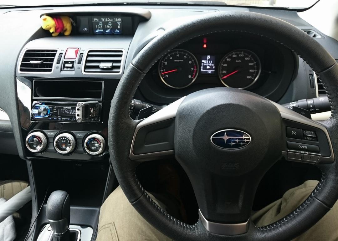 161009運転席