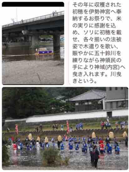 fc2blog_20161022200139147.jpg
