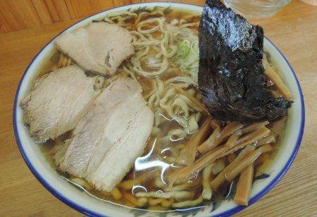 ken-yuza 201609