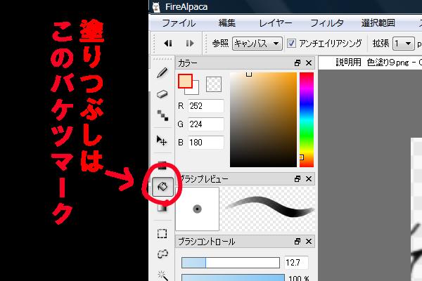 説明用 色塗り11