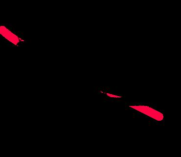 kotamaru説明用4