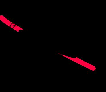 kotamaru説明用5