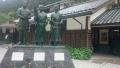 20160516松蔭記念館2