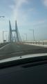 20160522瀬戸大橋