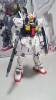 ロボット魂FAマークⅡ購入_04