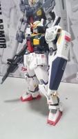 ロボット魂FAマークⅡ購入_05