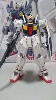 ロボット魂FAマークⅡ購入_06