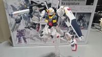 ロボット魂FAマークⅡ購入_08