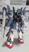 ロボット魂FAマークⅡ購入_10