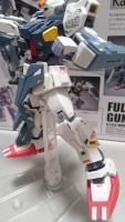 ロボット魂FAマークⅡ購入_14