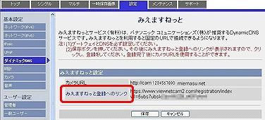 BB-ST162A-4.jpg