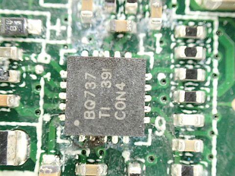 P9221253.jpg